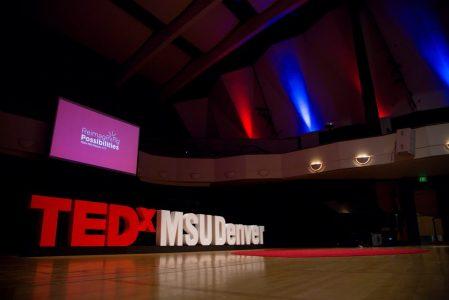 TedX_1002sh_190912cc