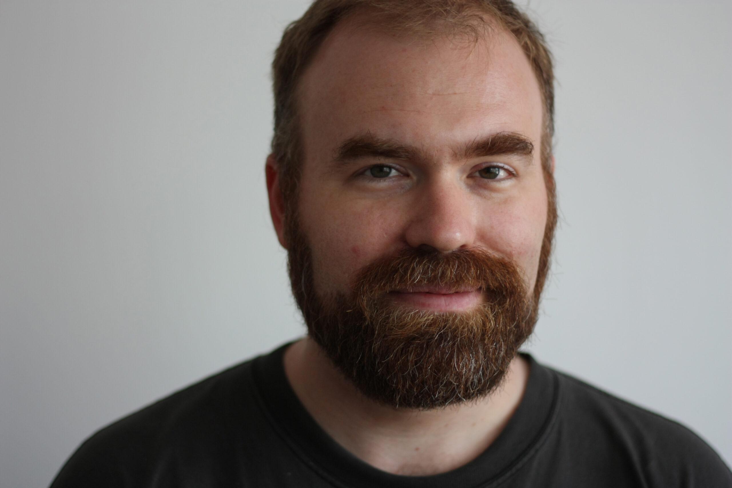 Evan Mazunik
