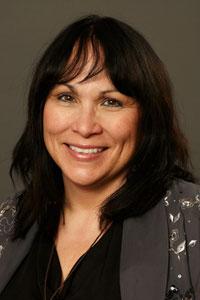 Renee Fajardo